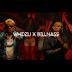 Watch / Download Mp4   Billnass Ft. Whozu - Kwa leo