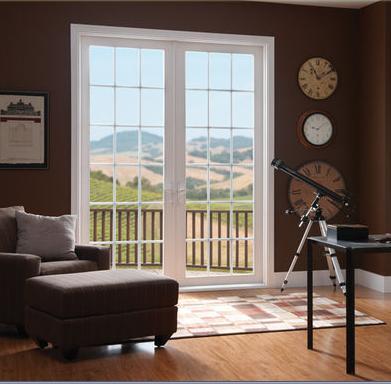 Fotos y dise os de ventanas como hacer ventanas de aluminio for Como fabricar ventanas de aluminio