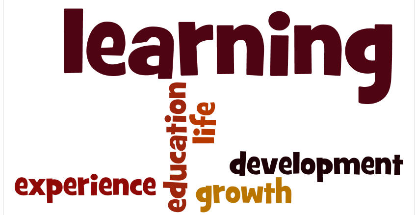 valuable learning experience examples