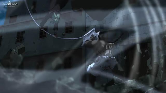 جميع حلقات انمى ذات العين الحمراء تقتل Akame ga Kill بلوراي 1080P مترجم Akame ga Kill كامل اون لاين تحميل و مشاهدة جودة خارقة عالية بحجم صغير على عدة سيرفرات BD x265 ذات العين الحمراء تقتل Bluray