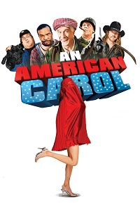 Watch An American Carol Online Free in HD