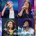 [INQUÉRITO] Queremos saber quem são os seus favoritos do Festival da Canção 2017