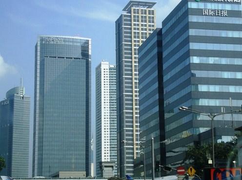 Jenjang dan Tingkatan Manejemen dalam Perusahaan