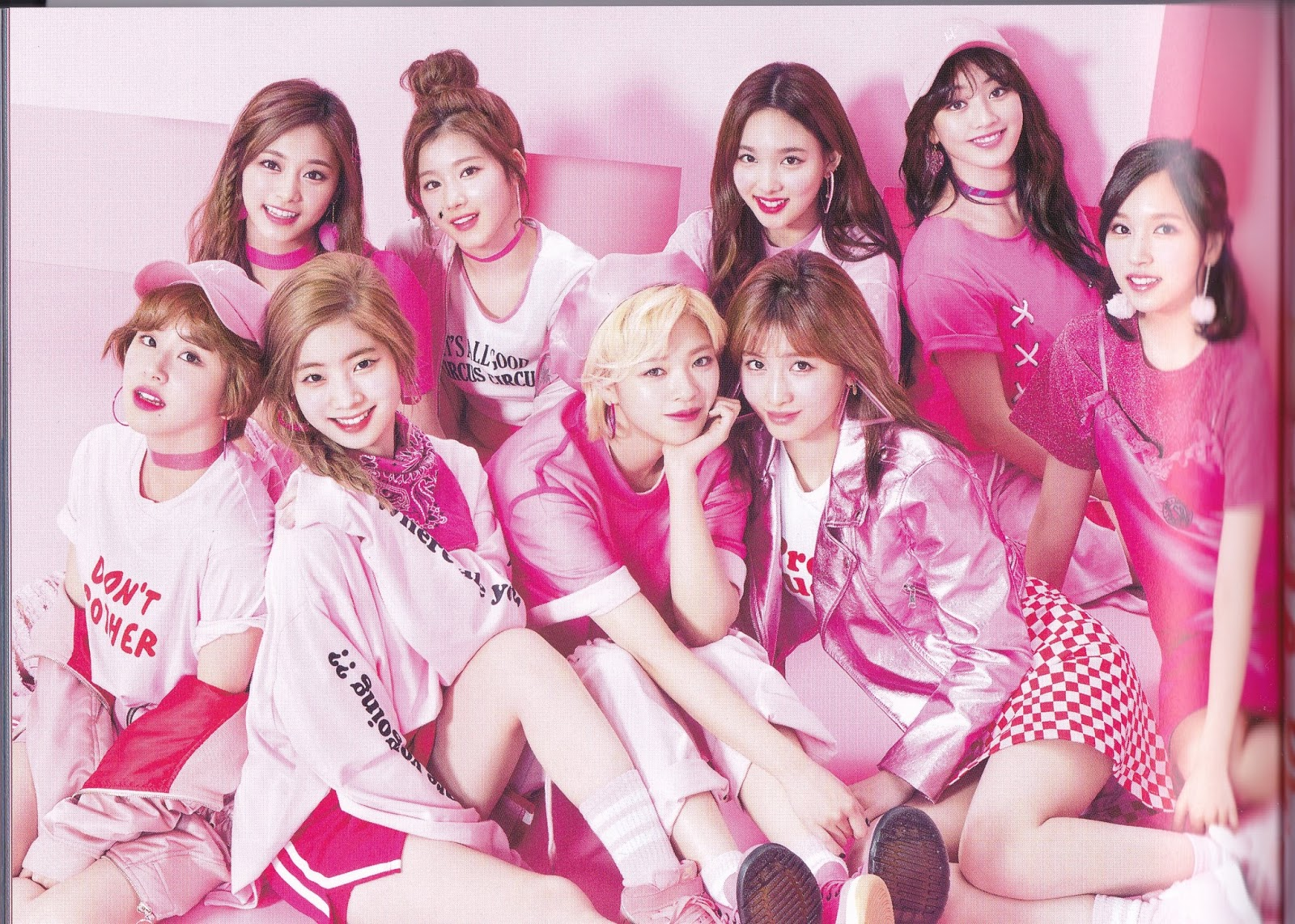 Photoshoot scans twice japan debut best album celebrity 99adf3449a47baaeecff07929a1f4401g stopboris Image collections