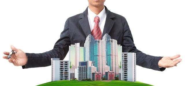 Malatya Profesyonel Site Yönetimi