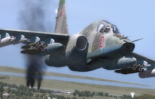 Fighter Jet Simulator Games Online