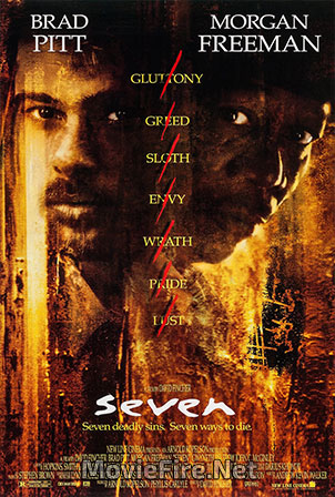 Se7en (1995) 1080p