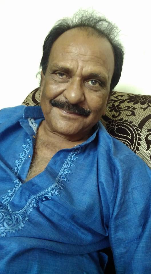 Vijay Khare - Vijay Khare Wiki Biography