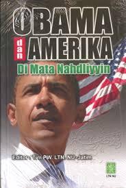 Jual Buku Menapak Hidup Baru | Toko Buku Aswaja Yogyakarta