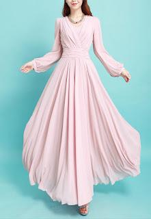 Dress Online Malaysia