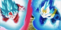 Dragon Ball Super Episode 123 English Subbed