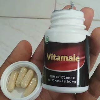 harga vitamale