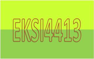 Soal Latihan Mandiri Audit Manajemen EKSI4413