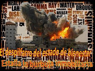 http://misqueridoscuadernos.blogspot.com.es/2012/01/el-despilfarro-del-estado-del-bienestar.html