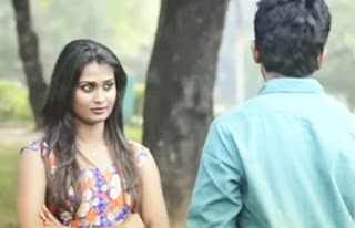 Padam Pesum – New Tamil Short Film 2017