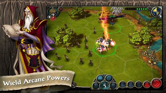 battlelore-command-pc-screenshot-www.ovagames.com-5