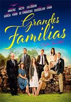 Grandes familias (2015)