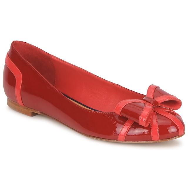 scarpe-ballerine