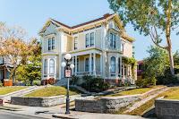 venta de casas en Denver