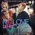 Audio : Sat B - No Love : Mp3 Music Download