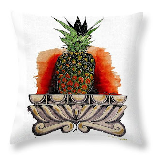 http://fineartamerica.com/products/pineapple-c-f-legette-throw-pillow-14-14.html