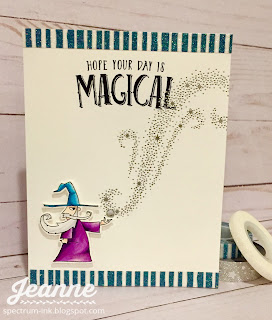 Stampin' Up Myths & Magic