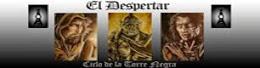http://www.ciclodelatorrenegra.com/