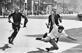 Golpe Militar de 1964: caminhos para a tortura, censura, fim da liberdade de expressão, eleições indiretas e exclusão social
