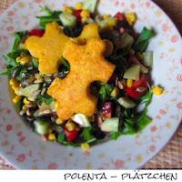 http://inaisst.blogspot.de/2013/11/polenta-platzchen.html