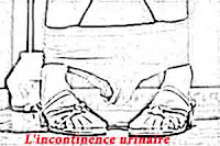 Guérir incontinence urinaire