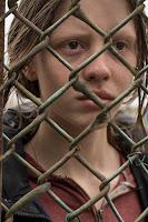 Mia Goth in The Survivalist (7)