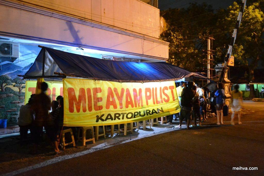 blog meihva delicious chicken noodle in solo mi ayam enak di solo rh angmeihva blogspot com