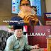 Hidayat Nur Wahid : Sandi adalah Ulama