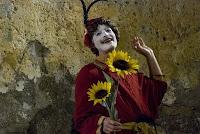"""Risultati immagini per Le  """"maschere"""" della persona.. paolo d'arpini"""