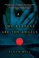 the reapers are the angels book review