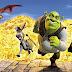 Daftar Pemenang Oscar Kategori Film Animasi Terbaik