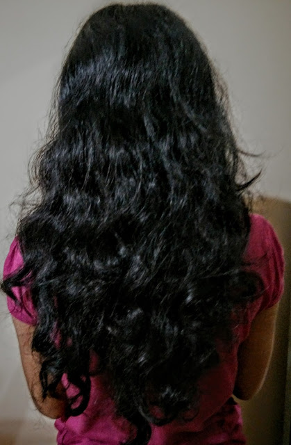 Simple and easy tricks to make your hair grow faster