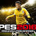[UPDATE] PTE Patch 6.0 PES 2016