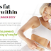 Melt Extra Fat with Body Bloom Forskolin