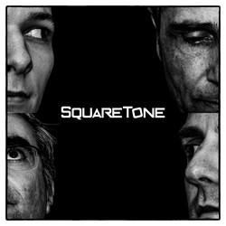 SquareTone