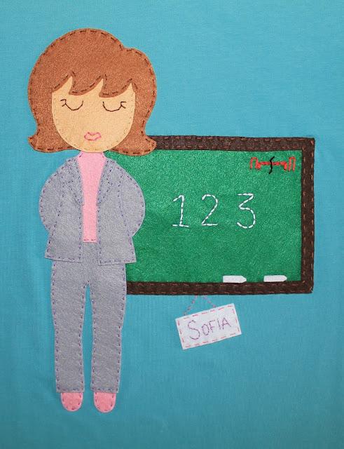 camiseta-maestra-personalizada