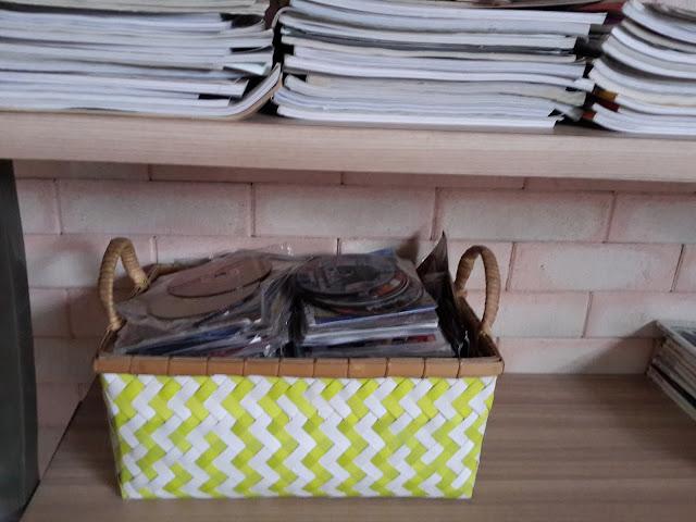 dvd, hostel, the-packer-lodge, jakarta, kota