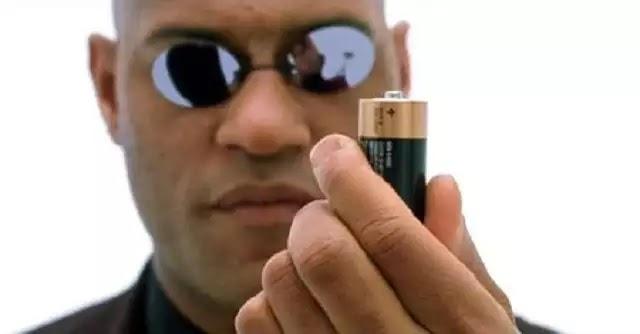 Και Τώρα έρχεται το BBC για να αναρωτηθεί: «Το Matrix μπορεί να είναι αληθινό και να ζούμε σε μια προσομοίωση»!