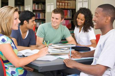 Pengertian dan Langkah-Langkah Model Pembelajaran Koperatif Tipe Group Investigation