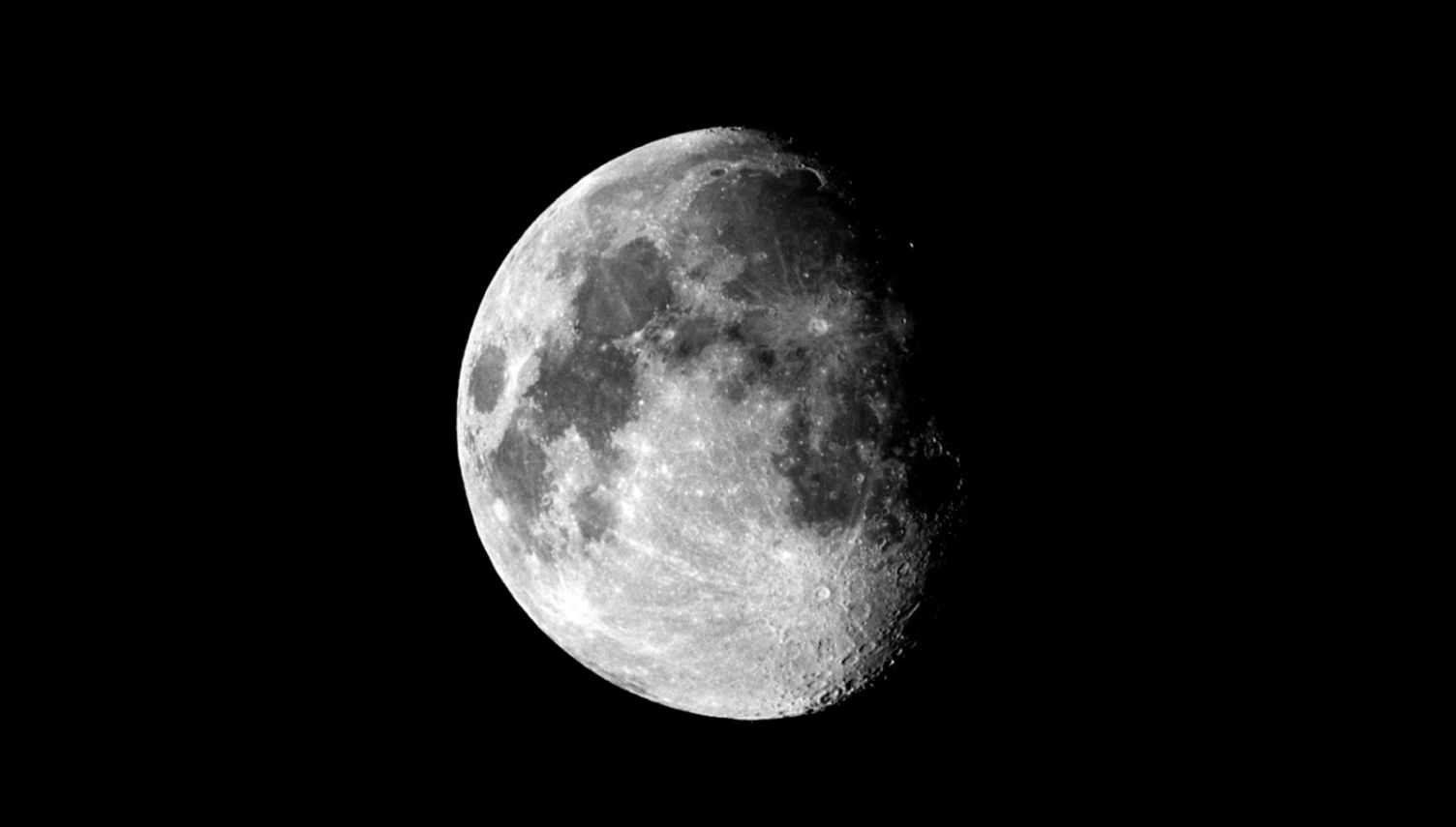 Dark Side Of The Moon Wallpaper Hd Wallpapers Collection