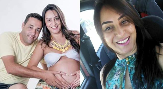 Fabiola barros mg bh marido traido - 2 part 6