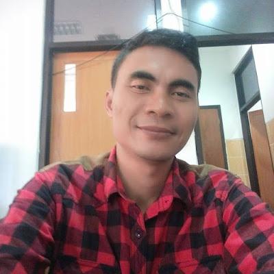 Ace Sudiar: Pelaku Bom Bunuh Diri Tertipu Surga Palsu
