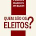 Download: Quem São Os Eleitos - C. H. Spurgeon