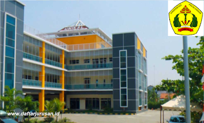 Daftar Fakultas dan Program Studi UNIKAL Universitas Pekalongan Sriwijaya