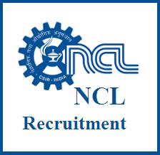 NCL Jobs